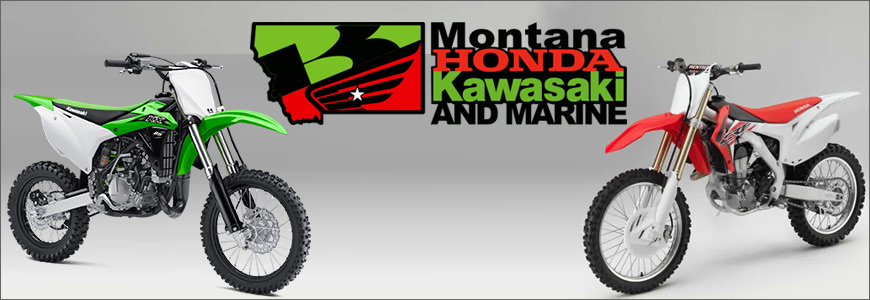 Permalink to Honda Motorcycle Dealer Billings Mt