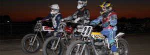 Flat Track Under The Lights #2 @ BMC Grounds | Billings | Montana | United States