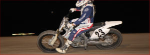 Big Sky Flat Track Under The Lights 1 @ BMC Grounds | Billings | Montana | United States
