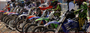 October Motocross @ BMC Grounds | Billings | Montana | United States