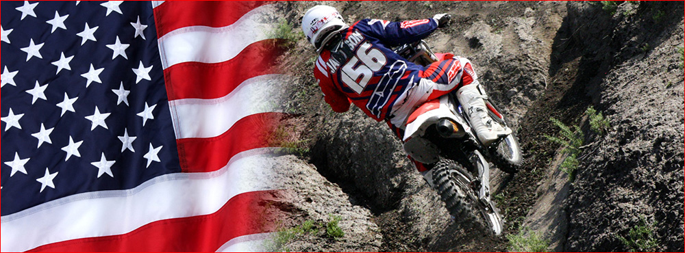 101st Great American Pro Championship Motorcycle Hill Climb @ BMC Grounds | Billings | Montana | United States