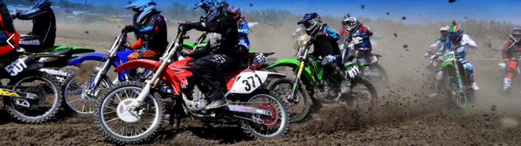 45th Spring Scrambles @ BMC Grounds | Billings | Montana | United States