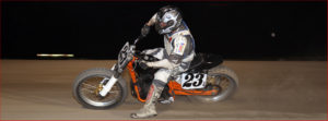 Flat Track Under the Lights #1 @ BMC Grounds | Billings | Montana | United States
