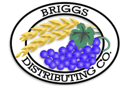 Briggs Distributing in Billings
