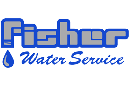 Fisher Water Service Billings