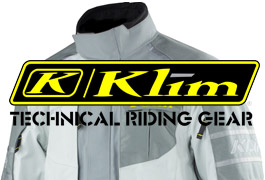 bmc-sponsor-Side-Klim