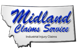 Midland Claims in Billings