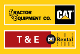 Tractor & Equipment Supply Billlings