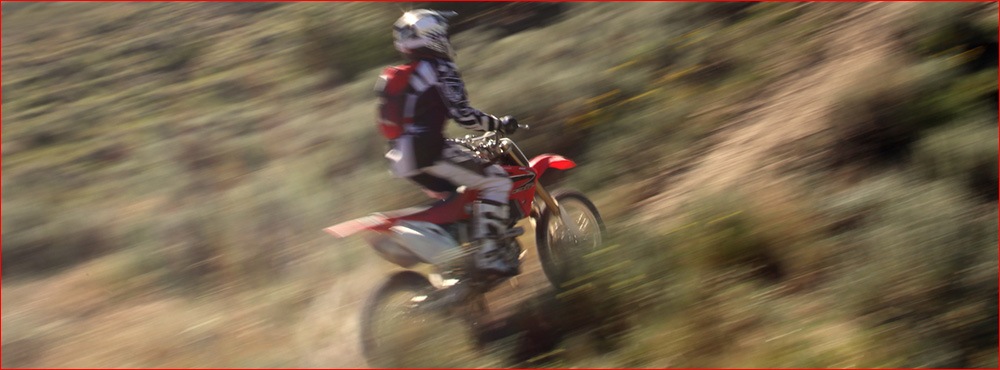 Yellowstone Cross Country @ Billings Motorcycle Club | Billings | Montana | United States