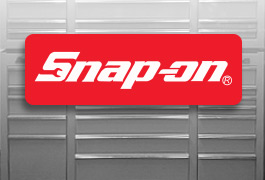 bmc-sponsor-Side-Bar-Snap-On-Tools-Billings-SnapOn
