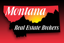 Montana Real Estate Brokers Billings