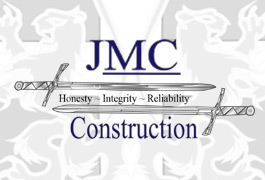 bmc-sponsor-Side-JMC-Construction