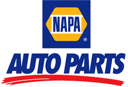 NAPA Auto Parts in Billings