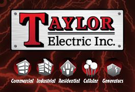 bmc-sponsor-Side-Taylor-Electric