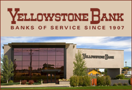 bmc-sponsor-Side-Yellowstone-Bank
