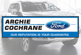bmc-sponsor-Side-Archie-Ford