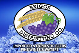 Briggs Distributing Billings