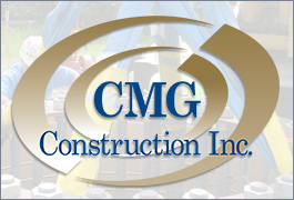 CMG Construction