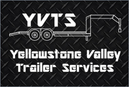 bmc-sponsor-Side-Yellowstone-Valley-Trailer-Services-Billings-Trailer